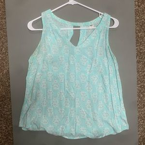 Old Navy Tank Top (Medium/Like New)